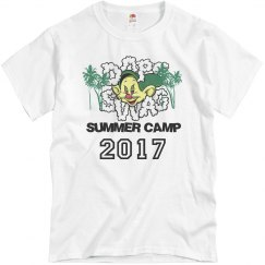 Summer Camp _2