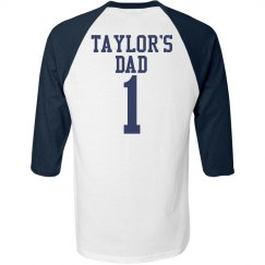 Top Selling Father's Day Gifts