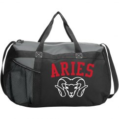 ARIES COLLECTION