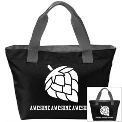 AWESOME TOTE BAGS