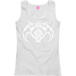 any occasion tank