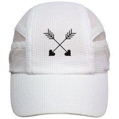 Arrow Cap
