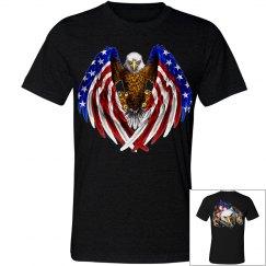 ~American Pride~