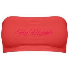 Fly Highhh Bandeau