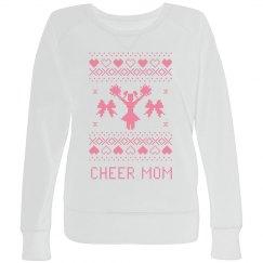 Holiday Cheer Mom