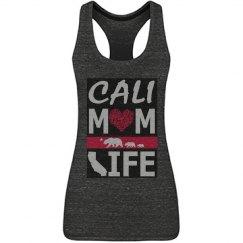 Cali Mom Life
