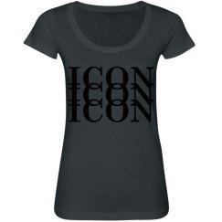 The ICON I