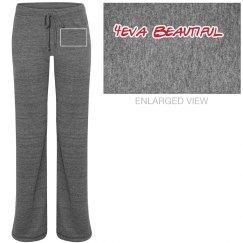 4eva Beautiful Pants