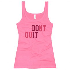 Do It Workout