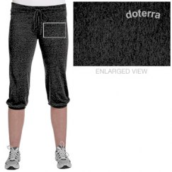 DoTerra long pants