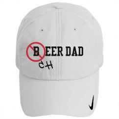 Cheer Dad - Cheer / Beer dad HAT