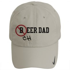 Cheer Dad - Cheer / Beer dad HAT
