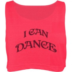 I Can Dance Mid