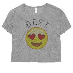 Best Friends Emojis 1