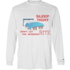 Sleep Tight _4