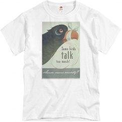 Talk _1