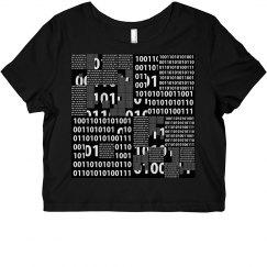 Beautiful Binary