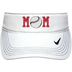 Go Softball Mom
