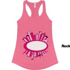 Rocking 30
