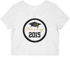 Graduation 4