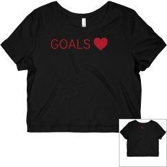 Goals ™