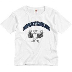 Ripley Eagles