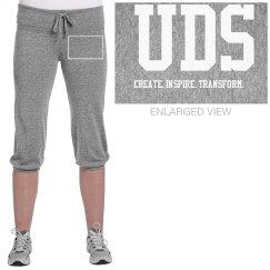 UDS-S2