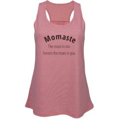 Momaste