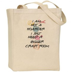 Craft _4