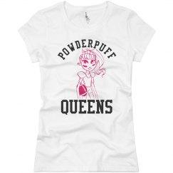 Powderpuff Queens