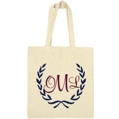 Monogram Bag