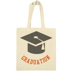 Graduation Bag