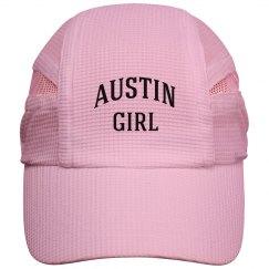 Austin Girl