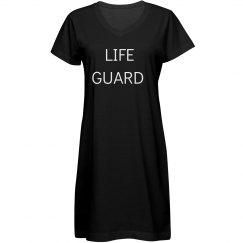 Lifeguard 💘