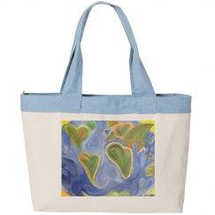 World bag