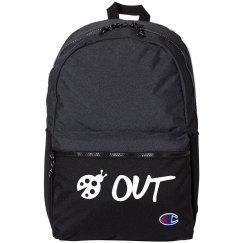 Kid's Bug Out Bag