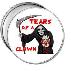 Grim Reaper _11