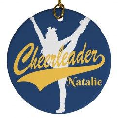 Christmas Cheer Gift!