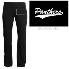 Panther Sweat