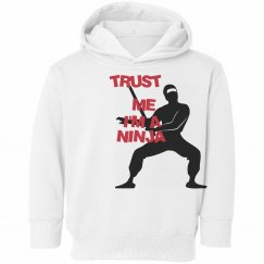 Ninja Warrior _3