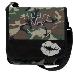 Heart My Army