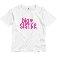 Big Sister Own