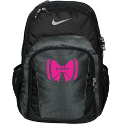 Nike Bow Cheer Bag