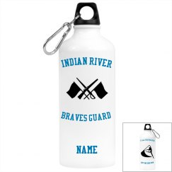 Color Guard Drink Bottle