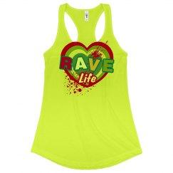 Rave Life