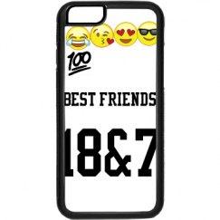 bestfriends cases