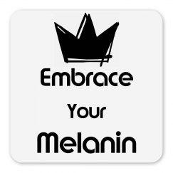 Embrace your melanin magnet