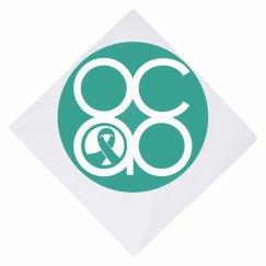 OCAO Dog