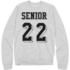 If Youre Reading This Senior '16