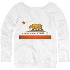 California Represent Rep